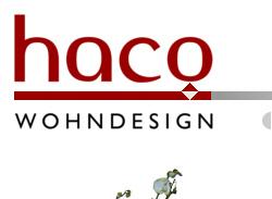Haco Wohndesign Home